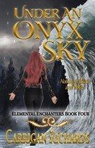 Under an Onyx Sky