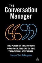 The Conversation Manager