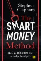 Boek cover The Smart Money Method van Stephen Clapham