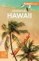 Fodor's Essential Hawaii