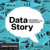 DataStory