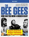 The Bee Gees - How Can You Mend a Broken Heart? (Blu-ray) [2020] [Region Free]