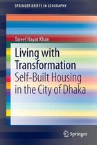 Living with Transformation