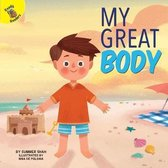 My Great Body