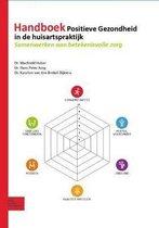 Handboek Positieve Gezondheid in de Huisartspraktijk