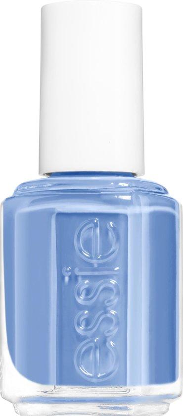 essie® - original - 94 lapiz of luxury - blauw - glanzende nagellak - 13,5 ml