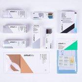Cricut Knutselpakket - Joy Box Textiel - 9 stuks