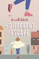 A Different Escape