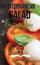 Mediterranean Salad for Everyone
