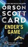 Ender's Game Trade Book