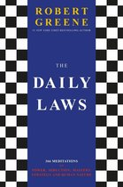 The Daily Laws