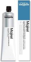 L'Oréal Haarverf Professionnel Majirel Cool Inforced 5.1 - Beige