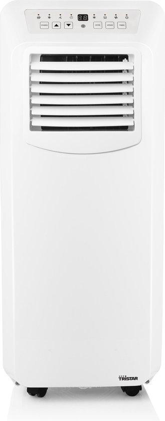Tristar AC-5562 - Mobiele Airco