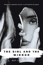 The Girl and the Mirror