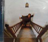 This is your time - Michael W. Smith / CD Christelijk - Gospel - Solo Zang - Opwekking - Engelstalig - Praise & Worship