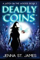 Deadly Coins