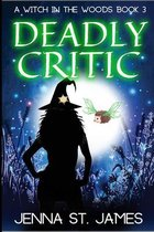 Deadly Critic