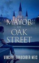 The Mayor of Oak Street