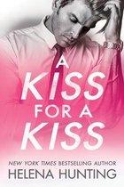 A Kiss for a Kiss
