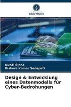 Design & Entwicklung eines Datenmodells fur Cyber-Bedrohungen