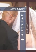 Love story 4