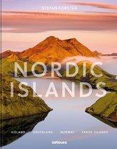 Nordic Islands