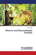 Divorce and Reconstituted Families