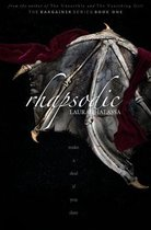 Rhapsodic (The Bargainers Book 1)