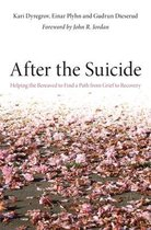 After the Suicide