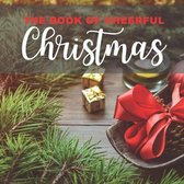 The Book of Cheerful Christmas