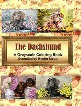 The Dachshund