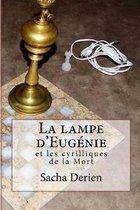 La lampe d'Eugenie