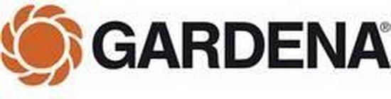 GARDENA Classic B/S Bypass Snoeischaar - Ø 20mm - 25 jaar garantie