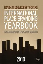 International Place Branding Yearbook 2010