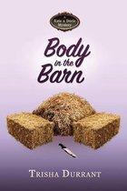 Body in the Barn