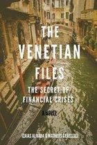 The Venetian Files