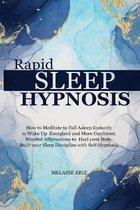 Rapid Sleep Hypnosis
