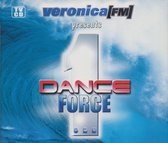 Dance Force 1