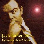 Amsterdam Album