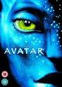 Avatar (Import)