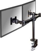 Neomounts by NewStar - FPMA-D960D - desk stand