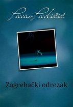Zagrebački odrezak