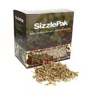 SizzlePak - Opvulmateriaal - 1,25kg - NATUREL