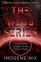The Webs Series