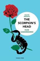 The Scorpion's Head