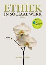 Ethiek in sociaal werk