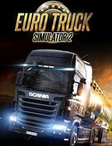 Euro Truck Simulator 2 - PC - Download Code