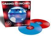Grand 12 Inches 1 (coloured)