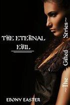 The Eternal Evil