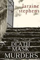 The Death Mask Murders